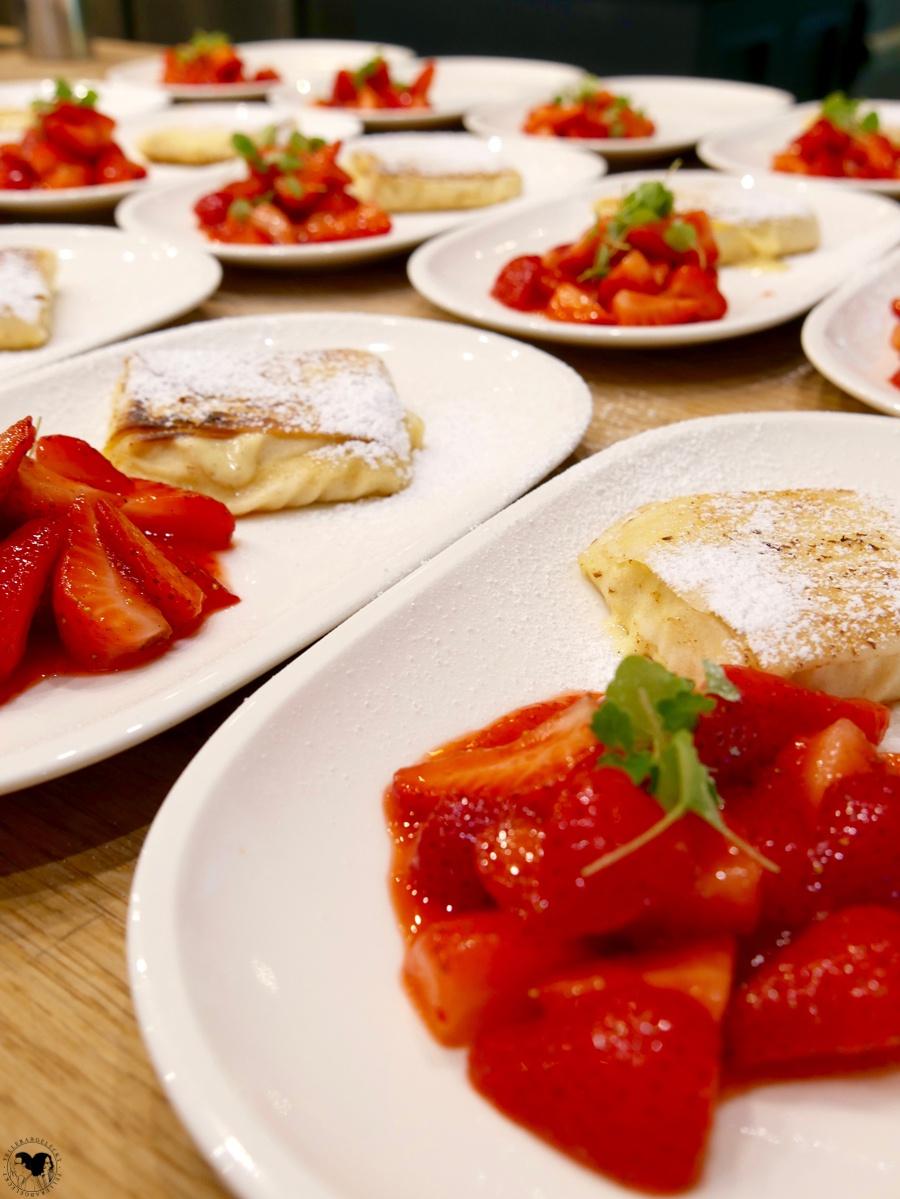 erdbeeren-my-cooking-guide-tefal