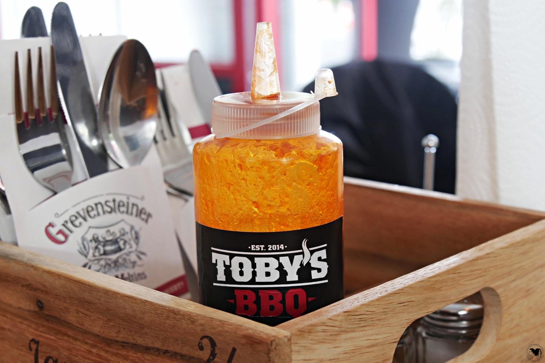 Toby's Bochum